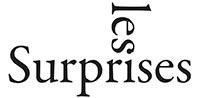 Les Surprises Logo